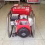 Planta De Luz Trigen Honda 4200 Watts