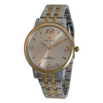 Reloj Haste 112142817