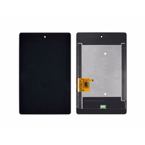Pantalla Display Lcd Cristal Touch Acer Iconia A1 - 810