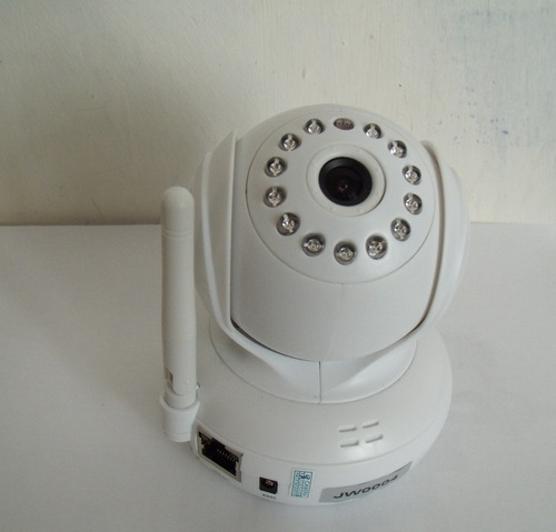 El aviso ha expirado 1239582233 precio d m xico - Camaras de vigilancia ip wifi ...