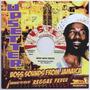 Righteous Flames - Mini Mini Dress 7 Vinyl Upsetters Record