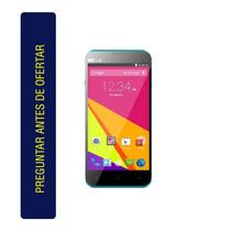 Celular Blu Dash 5.5pulg Android Whatsapp Wifi Gps
