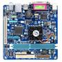 Tarjeta Madre Gigabyte Ga-d425tud Atom Nm10 Intel Oferta