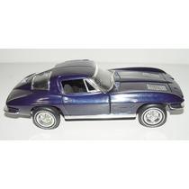 Chevrolet 1963 Escala 1:18