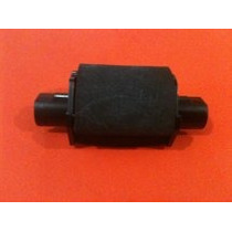 Goma De Arrastre, Pick Up Roller Dell 1600 $65.00