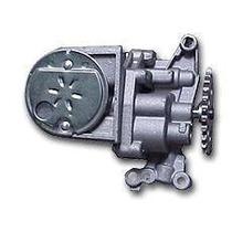 Bomba Aceite Motor 1400 Peugeot 1.4