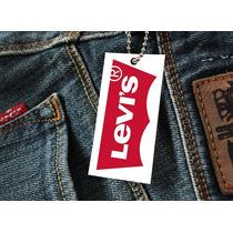 Jeans Levis Original 505 Dmm