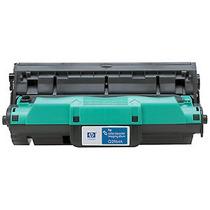 Unidad De Imagen Para Laserjet Color Hp 2550 / 2820 / 2840