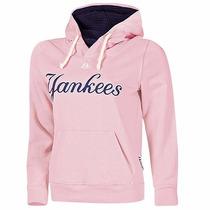 Sudadera Yankees New York Nueva York Original