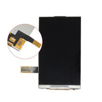 Lcd Pantalla Display Samsung S5560