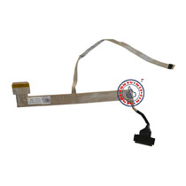 Cable Flex Dell Inspiron 15r N5110