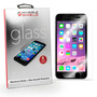 Zagga  Invisible Shield Mica Templada Iphone 6 6s