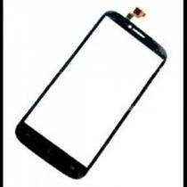 Touch Y Cristal Alcatel One Touch Pop C9 Ot 7047 Blanco O N