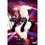 Rihanna 777 Tour Dvd Nuevo Cerrado Nacional