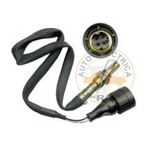 Sensor De Oxigeno Para Bmw 323 X5 Z8