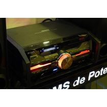 Sony Genezi Fst-sh2000