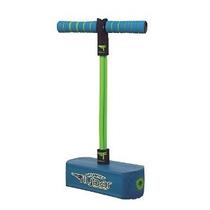 Mi Primer Flybar - Pogo Jumper (azul)