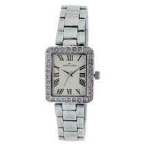 Ituxs I Reloj Anne Klein 10-9623svsv Mujer I Envío Gratis Dh