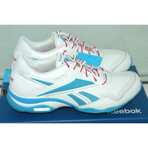 Reebok Traintone Viva Low Smoothfit Talla 23.5 Mex