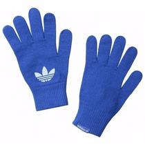 Adidas Originals Ac Gloves Logo Guantes Gorra Pants Jeans
