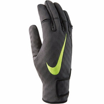 Nike Guantes Termicos Dedos Pantallas Touch Sphere Training