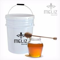 Miel De Abeja Gourmet 100% Pura, Calidad De Exportacion.