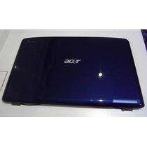 Carcasa Display Acer Aspire 5530 5530g 5661 Jal80