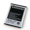Bateria Pila Samsung Galaxy Ace S5830 S5830m S5830l 1350 Mah