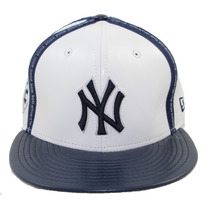 Gorra Original New Era Beisbol Yankees Newyork 7 1/2 59fifty