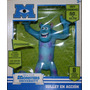 Sulley Gigante Con Sonidos Monsters University Envio Gratis