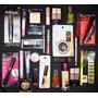 Lotes De 25 Cosmeticos Premium A $649 Sin Marcas De Relleno!