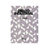 Libro Dibujo Industrial