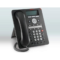 Telefono Avaya 1608-i Nuevo 700458532