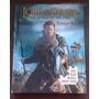 El Señor De Los Anillos, Book Rompecabezas Importados Lotr!!