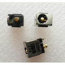 Jack Toshiba L650 L650d L655 L655d L450 L450d L500