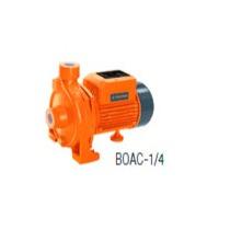 Oferta Bomba Centrifuga Para Agua 1/4 Hp Truper Electrica