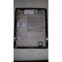 Carcasa Trasera Vizio Tablet Vtab1008