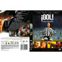 Dvd Gol El Sueño Imposible ( Goal The Dream Begins ) - Danny