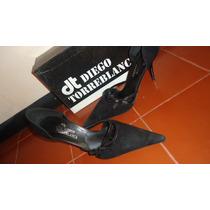 Zapatos Diego Torreblanca (no Madden, Tous, Tommy, Kors)