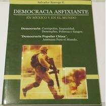 Democracia Asfixiante / Salvador Borrego / Nazis