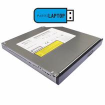 Quemador Dvd Lenovo G480 G485 P/n. 45n7586 Ad-7740h