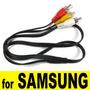 Cable Para Samsung I8510 Innov8