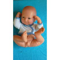 Bebé Sexado Recién Nacido