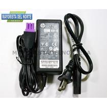 Adaptador De Alimentación Para Impresora Hp 0957-2385