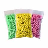 Artkal Beads :: Bolsita (30g) C/500 Midi (5mm) - Hama