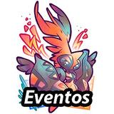 Pokémon Eventos Especiales Legítimos Sol, Luna, X, Y, Or, As
