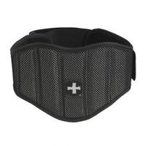 Faja Cinturon Para Pesas 7.5 Pulg Cinto Gimnasio Harbinger