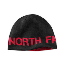$539 Buen Fin Beanie The North Face Reversible 2 En 1