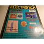 Revista Saber Electronica, # De Coleccion 12 Diciembre 1999