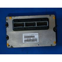 Computadora Grand Cherokee 04, 4.0 Lt, A/t. P/n: 56044563ai